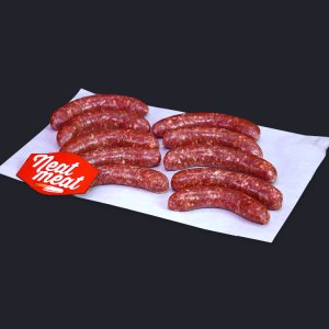 Sausage Neat Meat