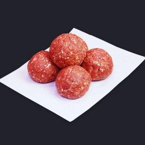 كور لحم بريميوم